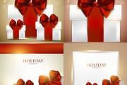 هدایای تبلیغاتی متفاوت برای مشتریان
