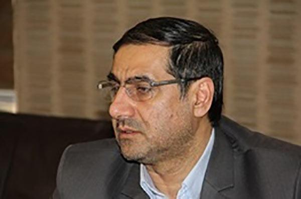 بررسی نیازهای صنعت توریسم درمانی در ایران
