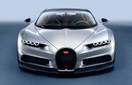 اتوموبیل های برند بوگاتی چگونه ساخته میشوند؟