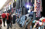 تولید کنندگان پوشاک موظف به داشتن برند مخصوص به خود شده اند