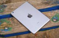 تبلت های برند اپل بیشترین فروش را در سال ۲۰۱۶ داشته اند