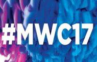 رونمایی محصولات برندهای معروف در نمایشگاه MWC 2017