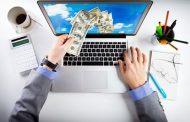 ۱۰ راه حل مفید برای راهاندازی یک کسب و کار اینترنتی