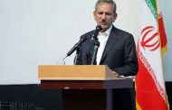 برندهای خارجی باید در ایران نمایندگی رسمی و خدمات پس از فروش داشته باشند
