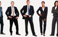 توجه به پوشش لباس کارمندان در محل کار و تاثیر آن در برندسازی