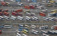 چه مشکلاتی پیش روی برندسازی شرکتهای مسافری است؟
