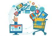 روش هایی برای پیشرفت برندهای فروشگاه اینترنتی