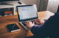 لزوم یادگیری روشهای تقویت در نویسندگی برای پیشرفت یک برند