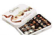 کدام برندهای شکلاتی در جان محبوب هستند؟