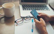 روش های برندسازی و کسب درآمد میلیونی از طریق وبلاگ و شبکه های اجتماعی