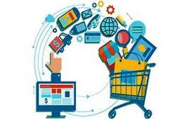 فروش ارزان کالای قاچاق در فروشگاه های اینترنتی در کنار برندهای مشهور