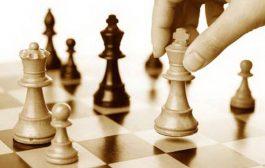دلایل شکست استراتژی ها در یک برند