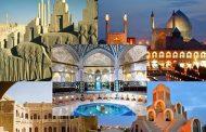 برند گردشگری ایران بلاتکلیف مانده است