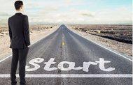 نحوه شروع کسب و کار بدون سرمایه