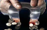 هفت مرحله برای به دست آوردن ۹۰۰هزار دلار زیر ۳۰سالگی