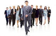 رهبری افکار در مدیریت برندها چه کاربردی دارد؟