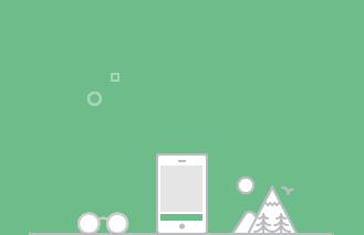 service-mobile