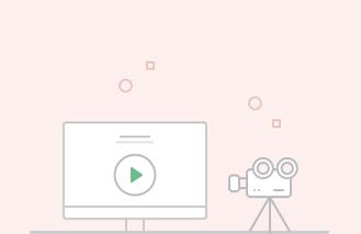 service-video