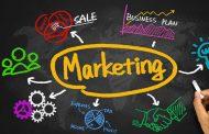 چه تفاوتی میان بازاریابی برای استارتاپ ها و شرکت های بزرگ وجود دارد؟