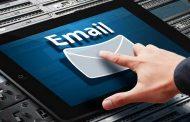 ۱۷ قانون مهم برای اجرای یک ایمیل مارکتنیگ موفق