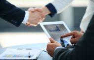مارکتینگ (بازاریابی) چه نقشی در توسعه برند و کسب و کار شما دارد؟