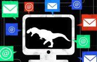 معرفی ۵ استراتژی در ایمیل مارکتینگ برای خروج از دوران ژوراسیک