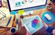 چگونه استارتاپ ها میتوانند بازاریابی آنلاین موفقی داشته باشند؟