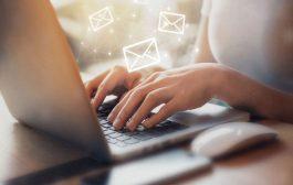 آشنایی با یکی از ابزارهای ضروری در ایمیل مارکتینگ (اعتبار سنجی ایمیل)