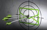 چگونه با تقویت استراتژی های ایمیل مارکتینگ شاهد پیشرفت در بازاریابی باشیم؟