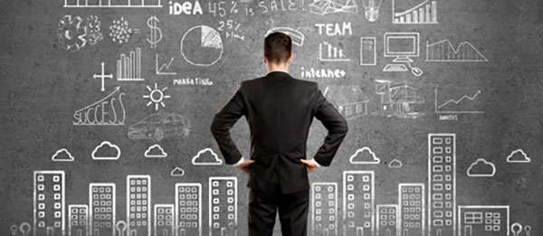 آشنایی با ۸ مفهوم کلیدی در بازاریابی