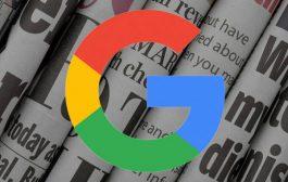 گوگل به عنوان ارزشمندترین برند جهان در سال ۲۰۱۷ شناخته شد