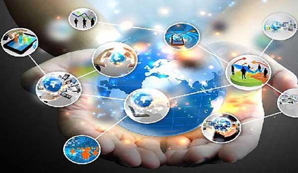چهارمین همایش بین المللی مدیریت رسانه