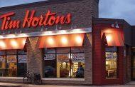 بررسی کمپین تبلیغاتی برند Tim Hortons / برندی که یک شبه مغازه تاسیس کرد