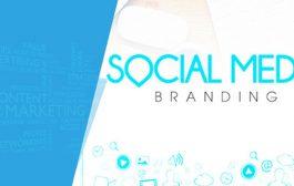 چگونه برای ارتقاء در برندینگ از شبکه های اجتماعی بهره ببریم؟
