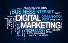 کلان داده چه نقشی در بازاریابی دیجیتالی ایفاء می کنند؟