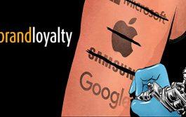 ۶ مرحله برای وفادار کردن مشتری های یک برند