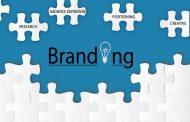 برندهای نایک و دیزنی از چه استراتژی هایی در بازاریابی برند بهره می برند؟
