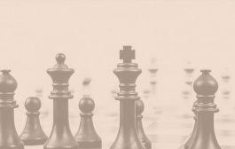 تعریف استراتژی بازاریابی و طرح بازاریابی و بیان تفاوت آنها