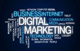 چطور میتوانیم بازاریابی دیجیتالی را به شیوه صحیح انجام دهیم
