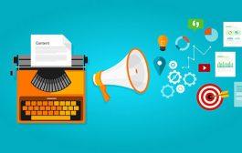 چگونگی ارتباط متقابل در بازاریابی محتوا و روابط عمومی