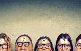 بازاریابان و فروشنده ها چه پرسش های تاثیرگذاری را باید از مشتری بپرسند؟