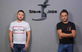 ثبت برند استیو جابز توسط دو برادر ایتالیایی بدون هماهنگی با کمپانی اپل