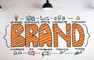 چرا برای بازاریابی نیاز به برندسازی هست؟