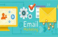 ترکیب ۴ استراتژی مهم بازاریابی ایمیلی با فناوری روز دنیا