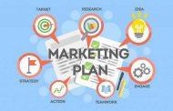 چگونه می توانیم یک طرح بازاریابی (مارکتینگ پلن) بنویسیم؟