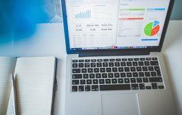 چه عواملی در رتبه جستجو وب سایت تاثیر می گذارد؟